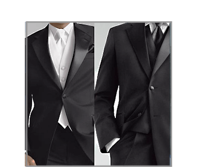 Prom Tuxedo Rental + Weddings, promotions, and limousines in Weschester and New York City (NYC).
